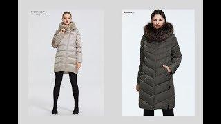 Лучшая женская зимняя куртка top women s winter coats с AliExpress