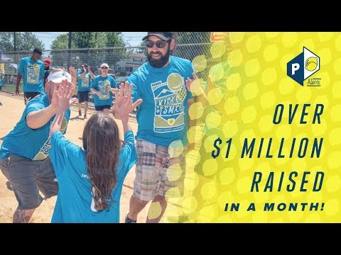 #SmileForAlexs: Power Home Remodeling Raises Over $1 Million in a Month!