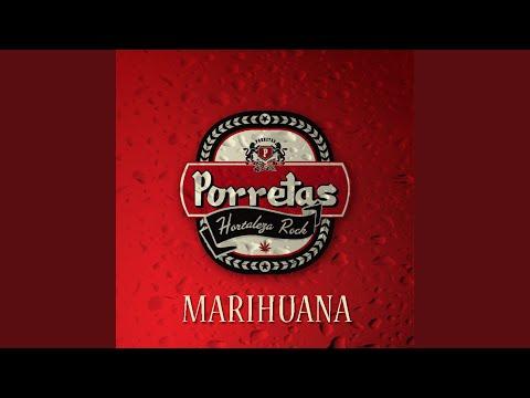 porretas marihuana pulpul