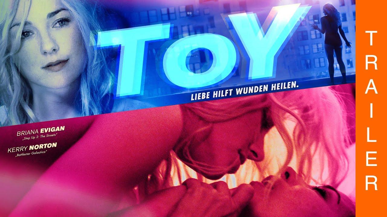 Toy - Liebe Hilft Wunden Heilen