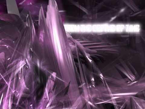 From the Depths of time(Remix) / Matt Pollard