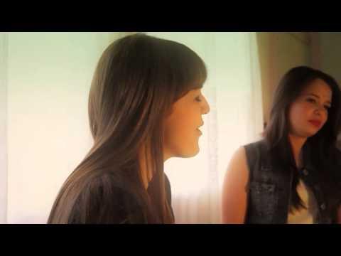 Tu Presencia es el Cielo - Christine D'Clario (Sara Escobar & Clarisa ...