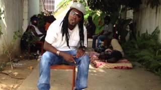 Fafadi - Kanala Mola Bi (Official Music Video)