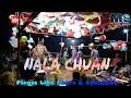 NALA CHUAN || Tungaon Dance Group ||
