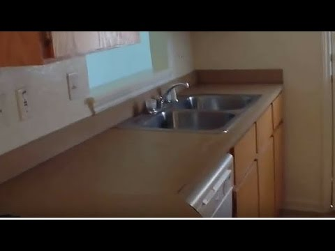 Duplex For Rent In Killeen 3BR/2BA By Killeen Property Management