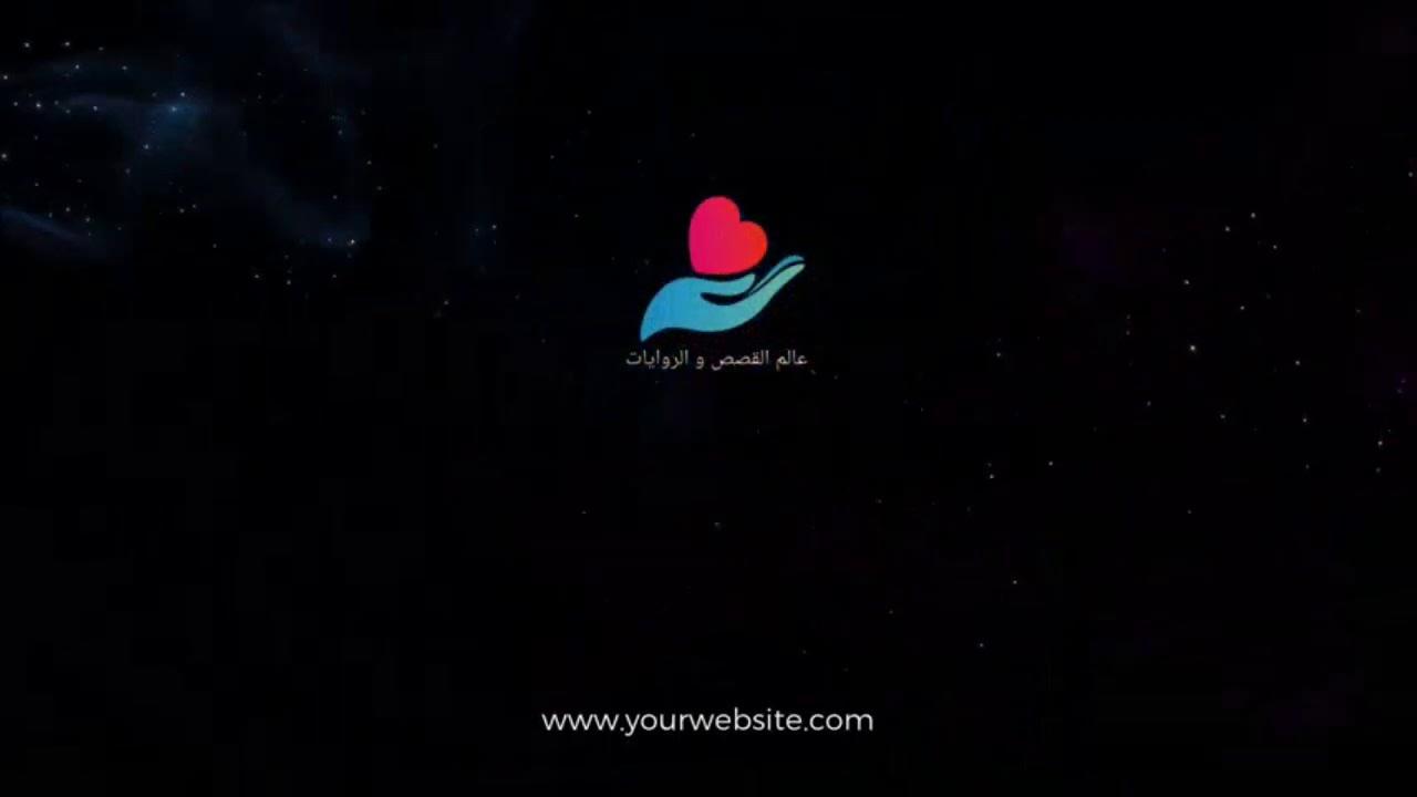 قصة غاب الحق من التراث الجزائري باللهجة الجزائرية بأسلوبي الخاص لاول مرة على اليوتيوب