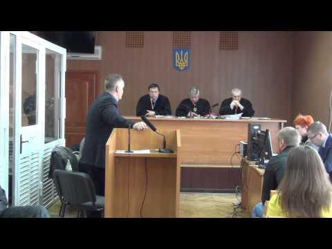 О судебной системе и статусе судей Республики Казахстан