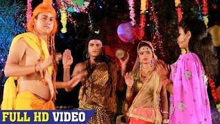free mp3 songs download - Tota tiger kanwar song 2018 s mp3 - Free