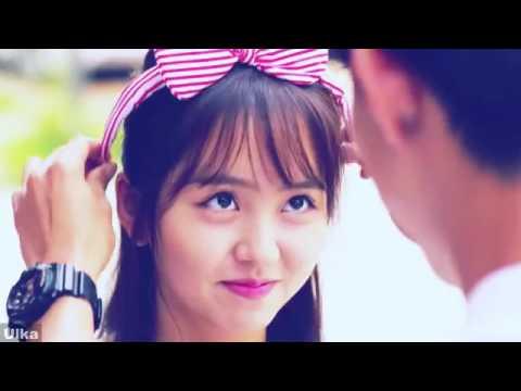 Kore Klip Sana Bir Şey Olmasın