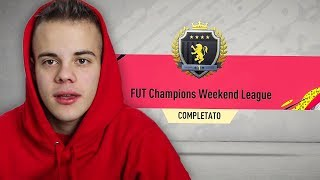 EA SPORTS guarda questo video