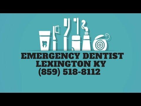 Affordable Dentures Lexington KY | Emergency Dentist Kentucky | (859) 518-8112