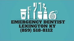 Affordable Dentures Lexington KY | Emergency Dentist Kentucky | (859) 518-8112