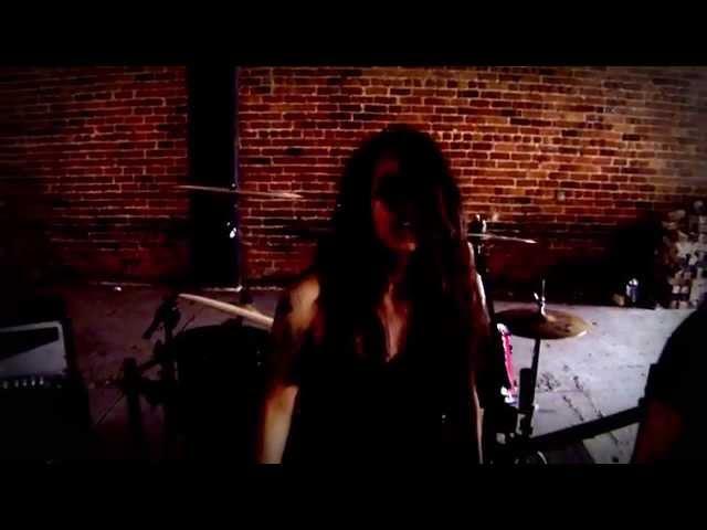 splatta fish-Feast upon the black (official music video)
