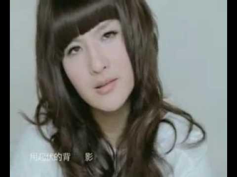 Claire Kuo 郭靜 - Xia Yi Ge Tian Liang 下一個天亮