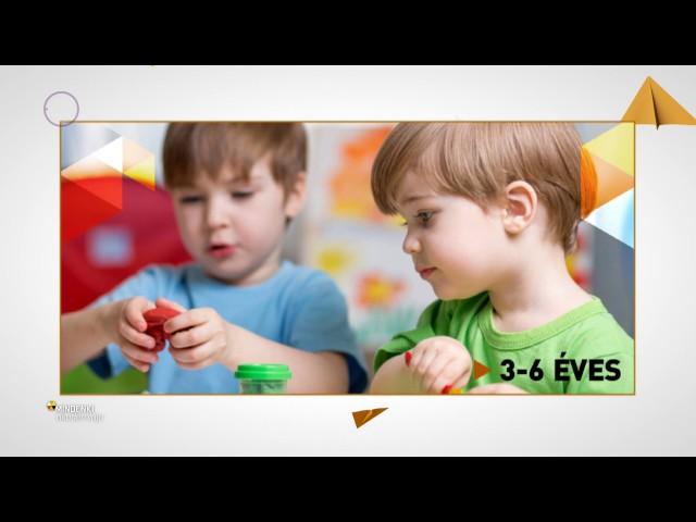 Mindenki Akadémiája, Vida Ágnes   Mi fán terem a pozitív gyereknevelés  – 2016 12 22 i adás