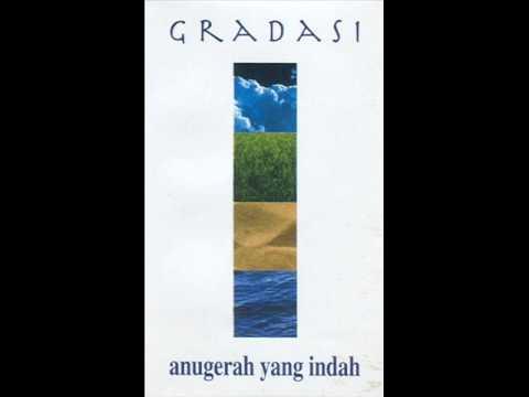 Gradasi Acapella - Gift & Sholawat (2nd Album).wmv