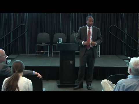Extreme Affordability: Innovative Solutions for Surgical Care, Fiemu Nwariaku, MD