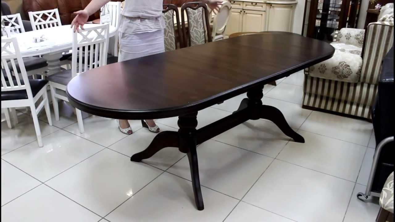 Интернет-магазин столов из дерева goldenplaza. ✅консультация ✅гарантия ✅доступная цена ✈доставка по украине. Заходите на сайт!