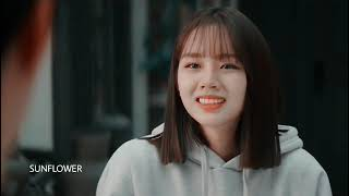 Kore Klip  Aşk Başımıza Bela (Yeni Dizi)