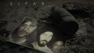 Sifar - Main Jaaonga (Song+Lyrics)
