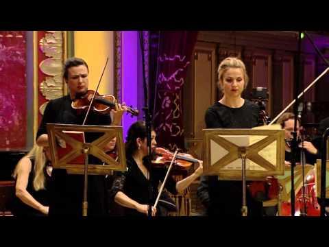 Orchester de Chambre