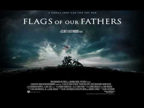 thesis of flags of our fathers This one-page guide includes a plot summary and brief analysis of flags of our fathers by james bradley  a simple thesis emerges from all the detail worked.