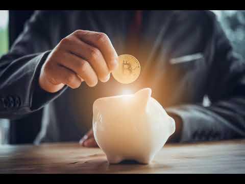 Derivatives Exchange LedgerX Launches CFTC-Regulated Bitcoin Savings Account
