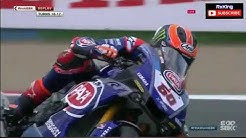 SBK MAGNY COURS 2019 RACE 1 2019