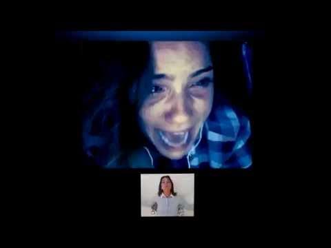 девушка исполняет желания по скайпу смотреть сказала