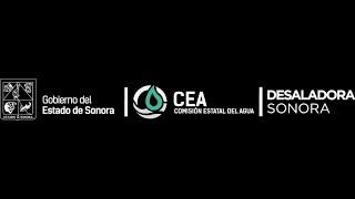 Apertura de ofertas economica y de la doc. requerida:  CONV. PÚBLICA INT.:   APP-926008990-E16-2017