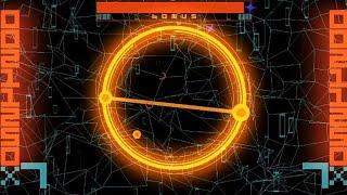 Dropchord   Game UI