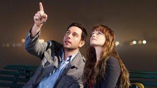 Recuerda el Domingo Pelicula Romantica y Emotiva en Español Latino thumbnail