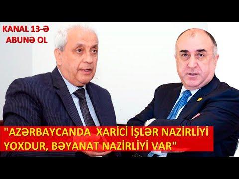 """""""Azərbaycanda """"Dağlıq Qarabağ"""""""
