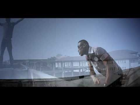 MR 2KAY -RUN THIS TOWN OFFICIAL VIDEO