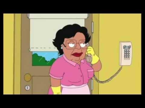 """Telstra"" scam call"