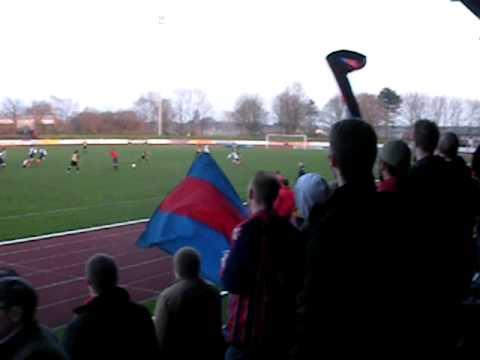 Polnische Jungs (10 Jahre Ultras Krefeld)   Doovi