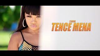 Tence Mena - Tompinbady Clip Officiel 2K19