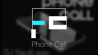 Download Phone Call