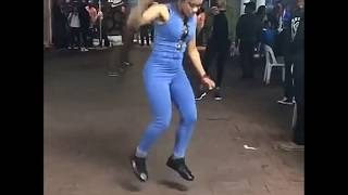 Gambar cover Bizza Wethu & Mr Thela(Simpra)- Kasi Movement ( Dance Video)