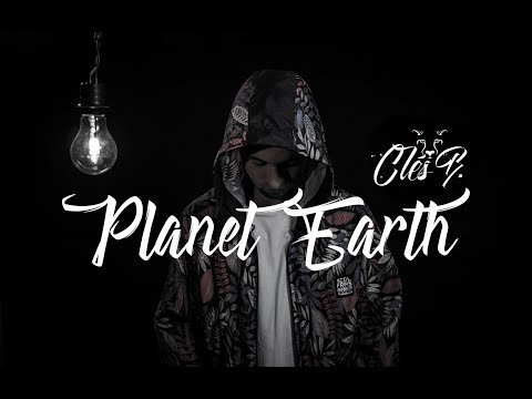Planet Earth (Video Oficial) - Cles