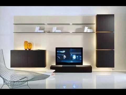 Arredamento moderno e di design da s 39 oggetti a bisceglie for Oggetti di arredamento moderno