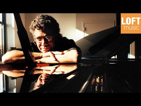 Chick Corea and Friends - Live in Munich (1992)