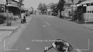 Takkan Terganti - Sheryl Shazwanie ( Cover ) Kangen Band