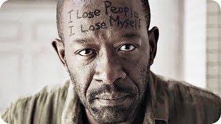 FEAR The Walking Dead Season 4 - EPISODE 11