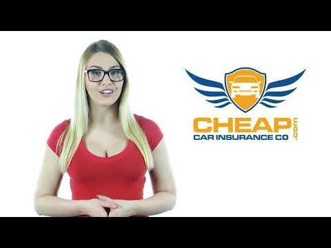 What is GAP Insurance ?