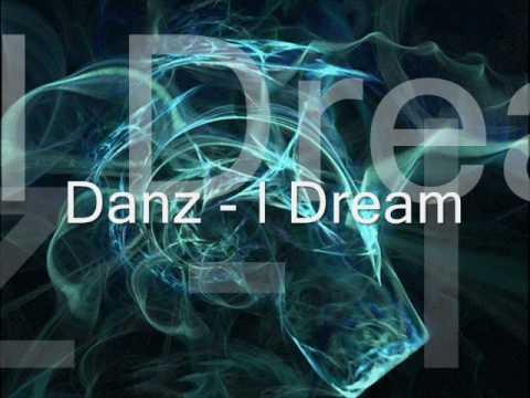 Seraphus - i Dream