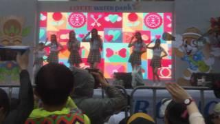 160702 김해롯데워터파크 SUMMER CONCERT…