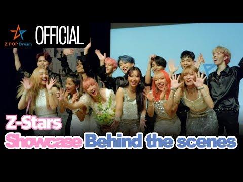 [z-stars]-first-showcase-in-korea-(behind)