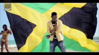 Stylo G - Call Mi A Leader (Official Video) HD