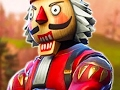 Fortnite Epic battle royal!!! Playing duos